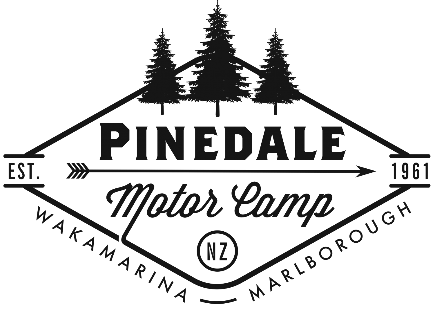 cropped-pinedale-motor-camp.png